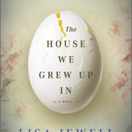 The House We Grew Up In – Book Review