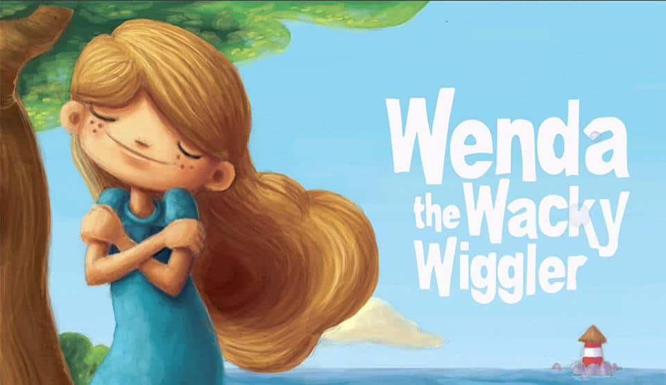 wenda-wiggler-storybook-app