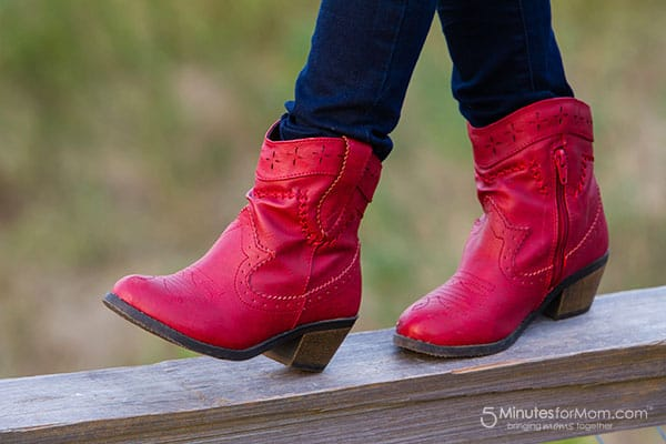 target-cowboy-boots
