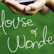 House of Wonder – Book Review