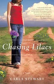 chasing-lilacs-carla-stewart