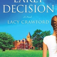 Early Decision – Book Review