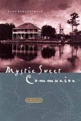 mystic-sweet-communion-kirkpatrick