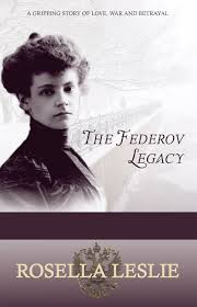 the-federov-legacy
