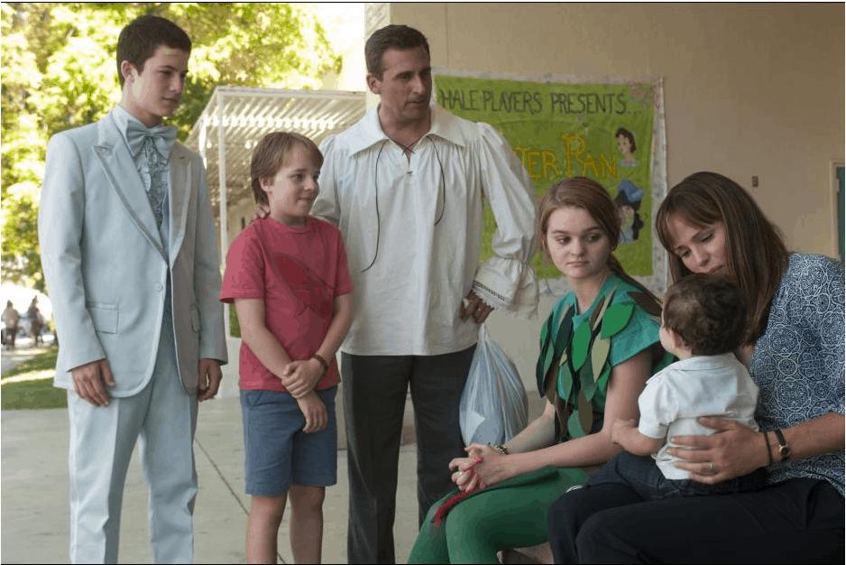 دانلود فیلم سینمایی کودکان