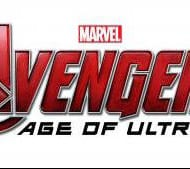 Avengers: Age of Ultron First Look – #Avengers #AgeOfUltron