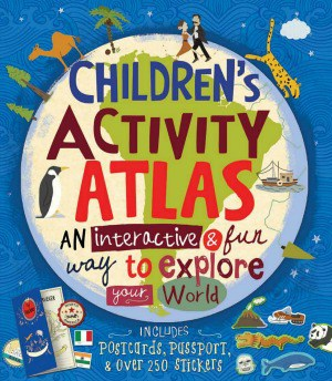 Childrens-Activity-Atlas_Cover