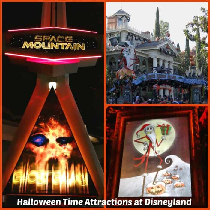 Halloween-Time-Attractions-at-Disneyland
