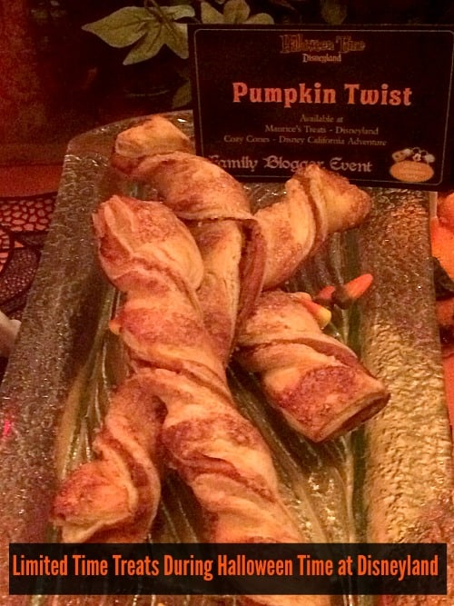 Limited-Time-Treats-During-Halloween-Time-at-Disneyland-HalloweenTime