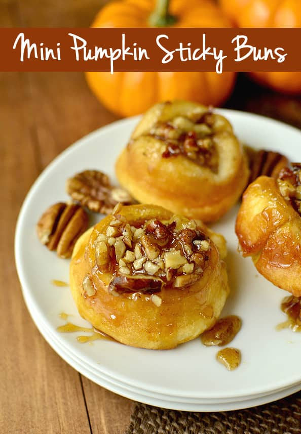 Mini-Pumpkin-Sticky-Buns-01_mini