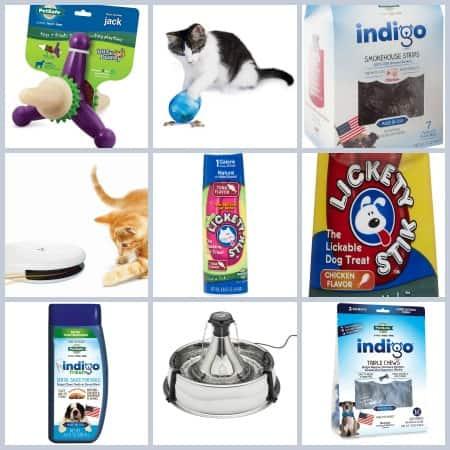 PetSafe Canada Giveaway