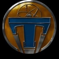 Walt Disney Pictures First Look at Tomorrowland – #Tomorrowland