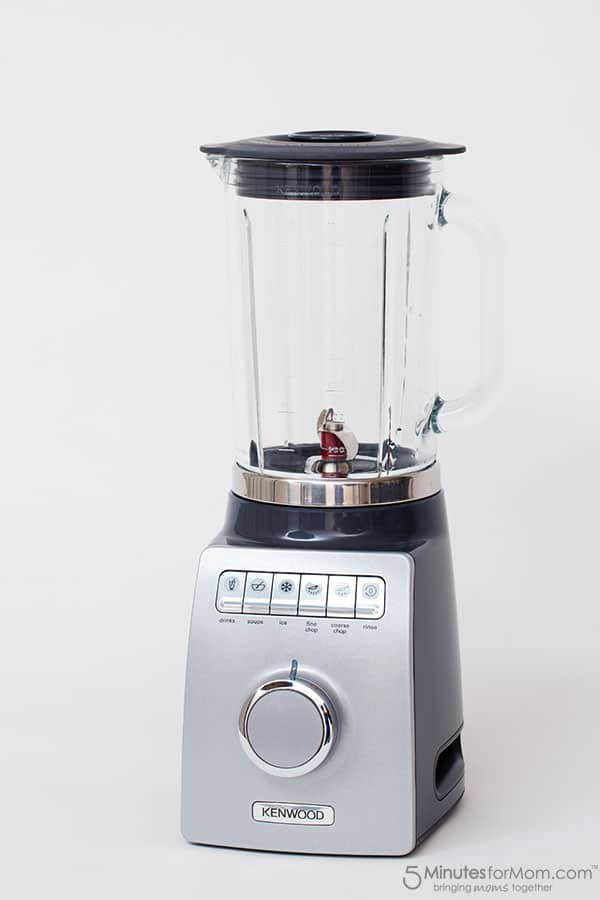kenwood-blender