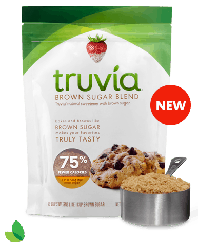 Truvia® Baking Star
