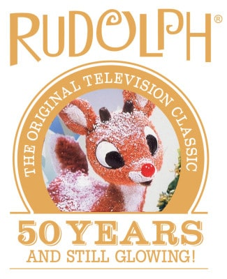 50 Years Rudolph
