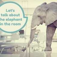 "Upromise to Families of Teens: ""Address that elephant in the room!"""