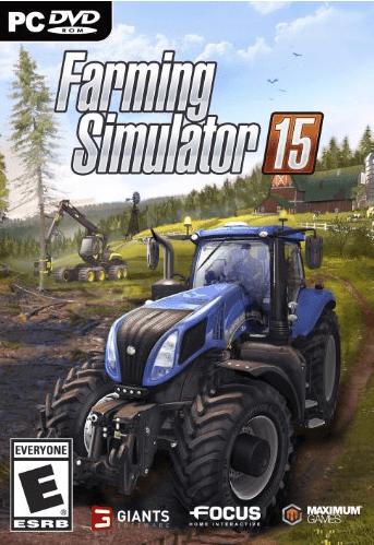 farming imulator