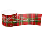 zazzle ribbon