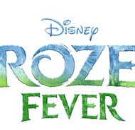 "New Animated Short ""Frozen Fever"" Coming March 2015 #FrozenFever #Cinderella"