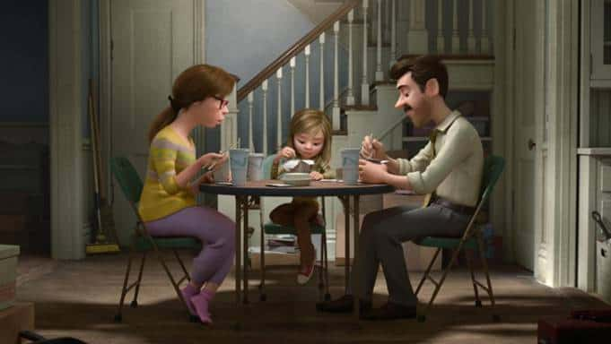 Inside Out Still Image - #InsideOut