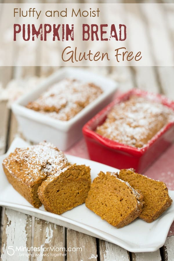 Pumpkin-Bread-Gluten-Free-Recipe