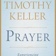 2 Good Resources on Prayer