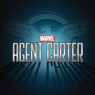 4 Reasons Why You Need to Start Watching Marvel's Agent Carter – #AgentCarter -#ABCTVEvent