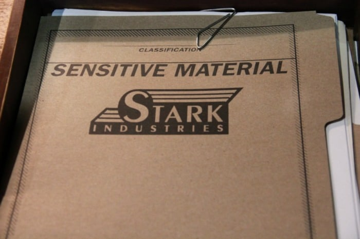 Agent-Carter-Set-Stark-Industries-sensitive-material-700x466