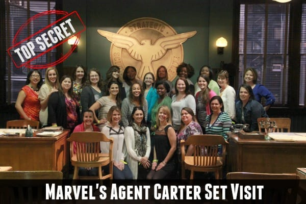 Agent-Carter-Set-Top-Secret