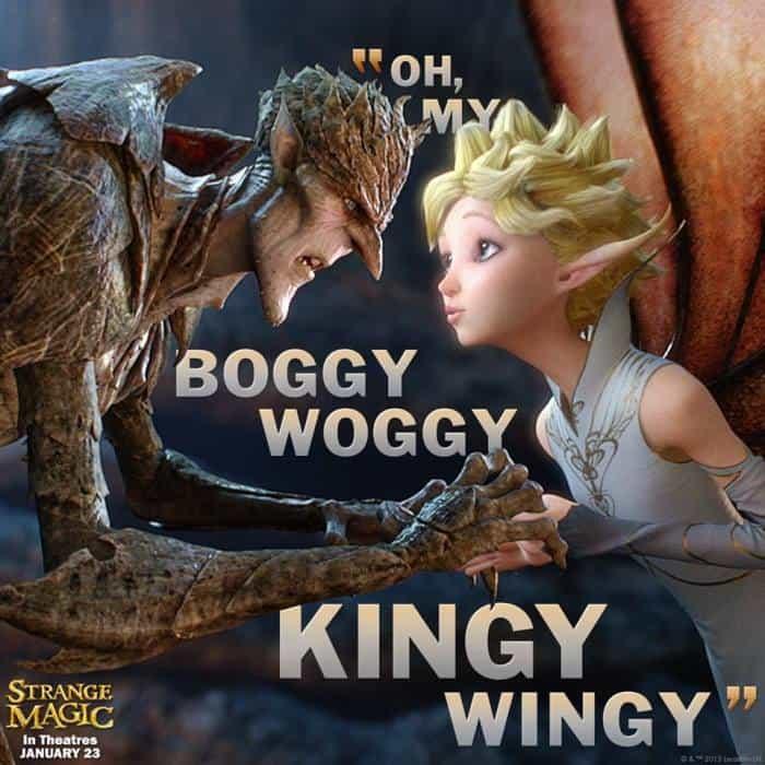 Bog-King-and-Dawn-Strange-Magic-StrangeMagic
