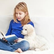4 New Book Series Your Child will Love
