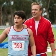 New Trailer for Disney's McFarland, USA Staring Kevin Costner – #McFarlandUSA