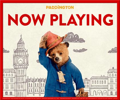 Paddington-now-playing