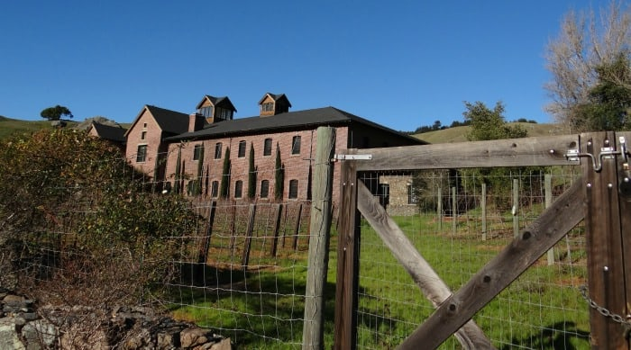 Skywalker-Ranch_Tech-Building-Exterior-with-Fence-700x389