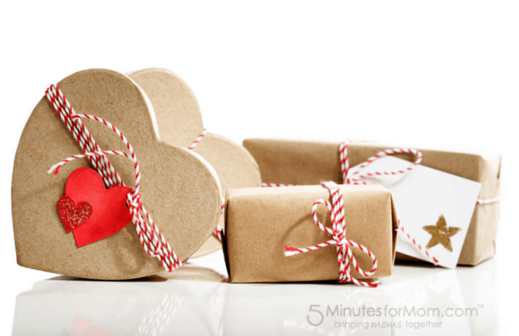 valentines day gift guide for kids 5 minutes for mom