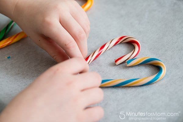 candy-cane-crafts