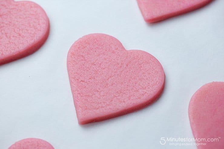 valentines-cookies_0446