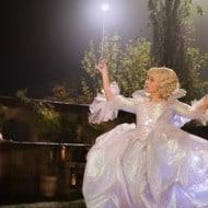 See the New Breathtaking Trailer for Disney's Live Action Cinderella – #Cinderella