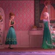 New FROZEN FEVER Trailer #FrozenFever