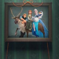 First Look at Frozen Fever – #FrozenFever