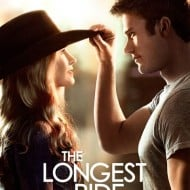 The amazing setting and backstory of The #LongestRide Movie