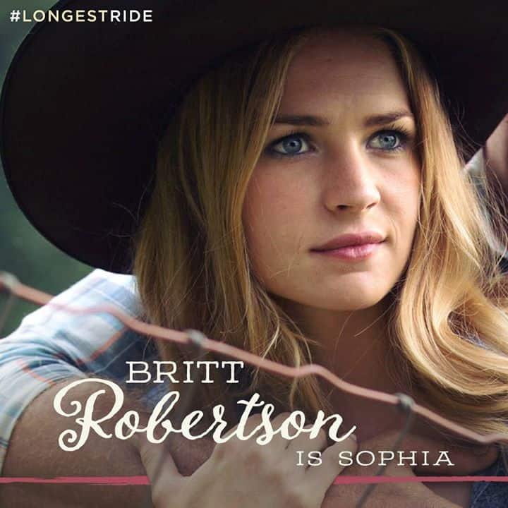 TLR-Sophia