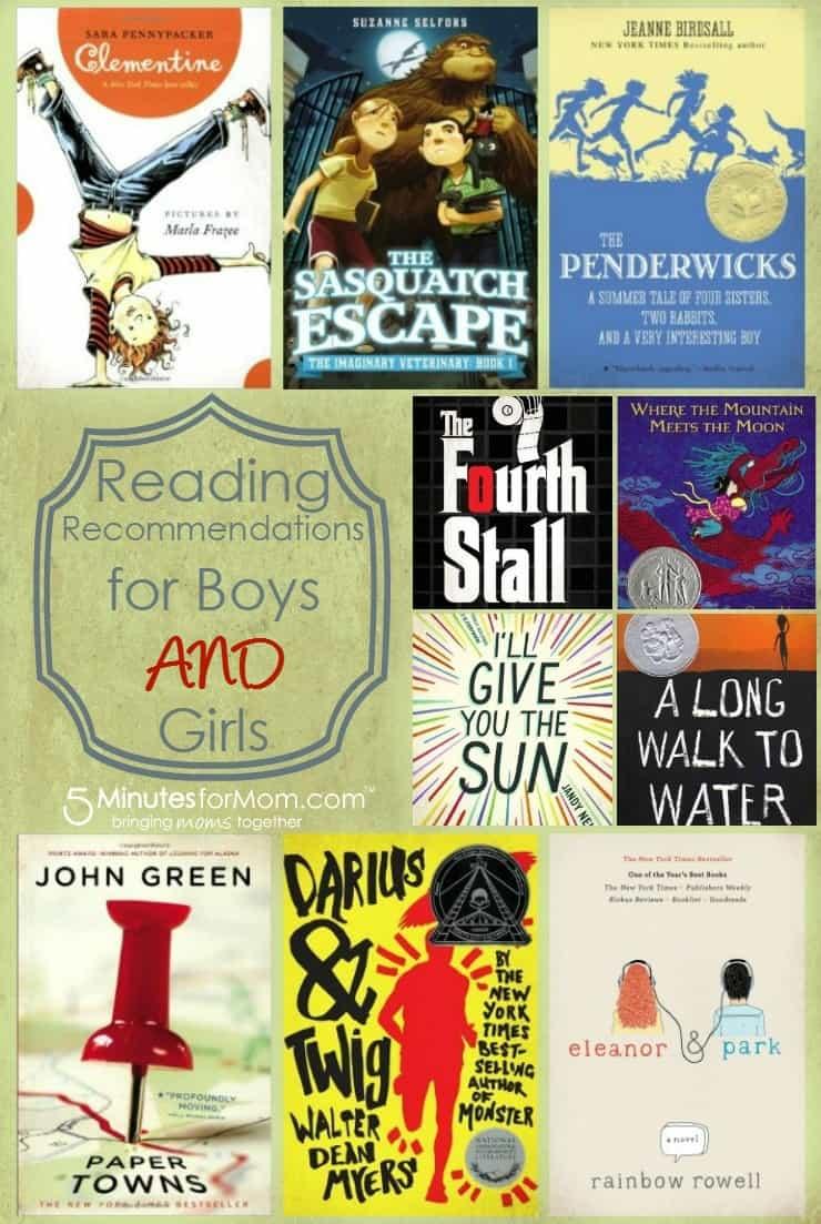 boys_girls_books_2