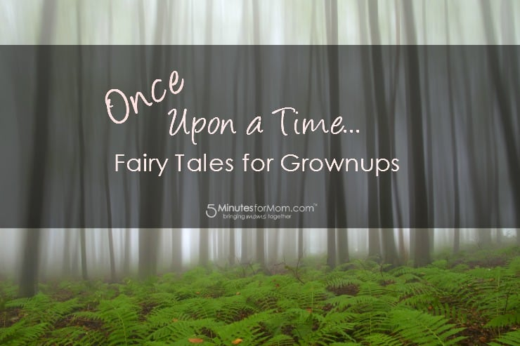 the importance of fairytales essay Is there any essential connexion between children and fairy-stories is there   wrote the commentary and edited the expanded edition of this seminal essay ~   than a simple artistic declaration, however important, to a fellowship of scholars.