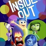 Disney Pixar's INSIDE OUT & LAVA Media Event at Pixar Animation Studios #PixarInsideOut
