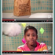 Watch How American Kids Respond to Child Hunger #FightHungerTogether