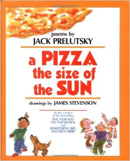 a_pizza_the_size_of_the_sun