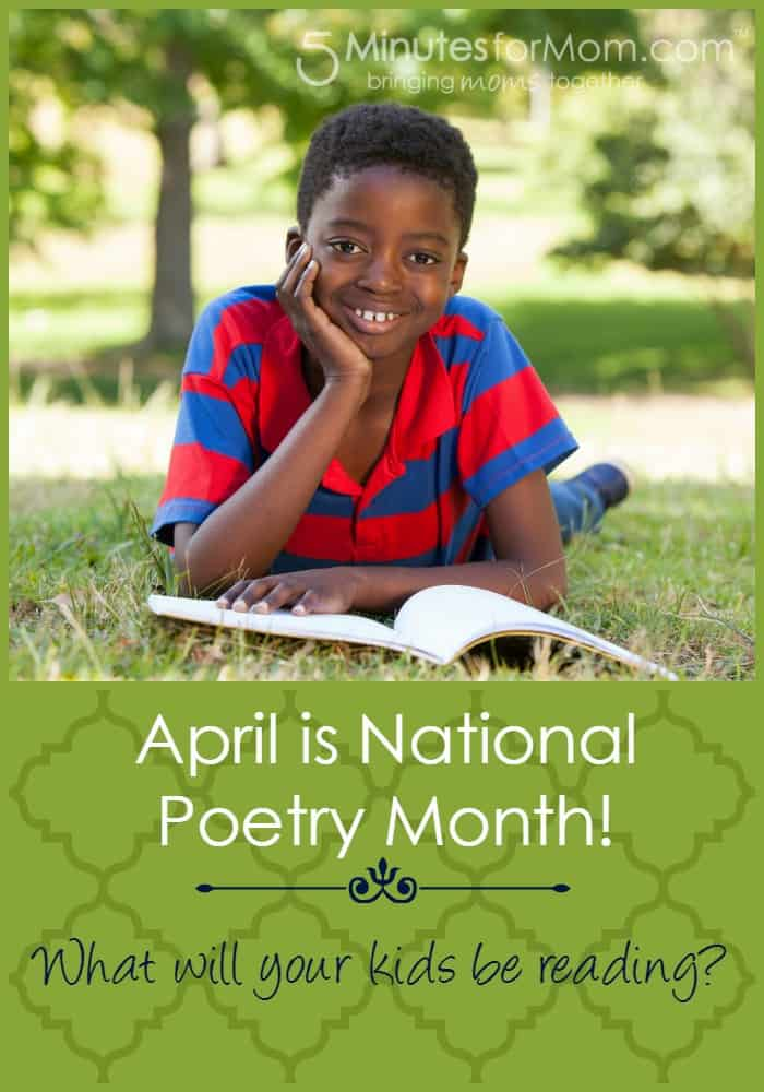 pin_national_poetry_month
