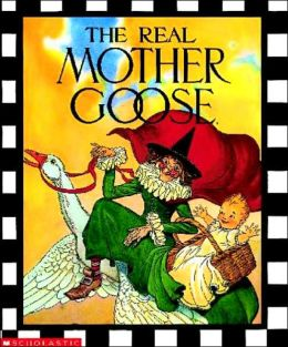 the_real_mother_goose
