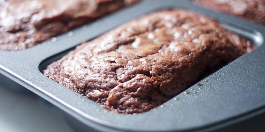 Nutella-Brownies-4-900x450